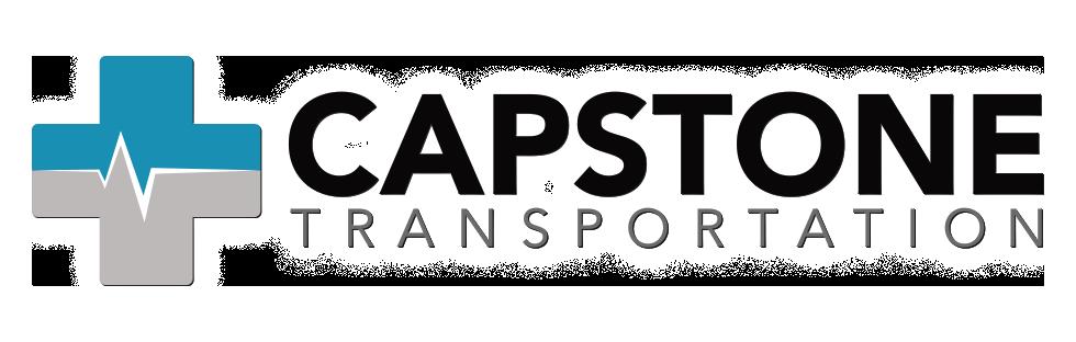 Capstone Transportation